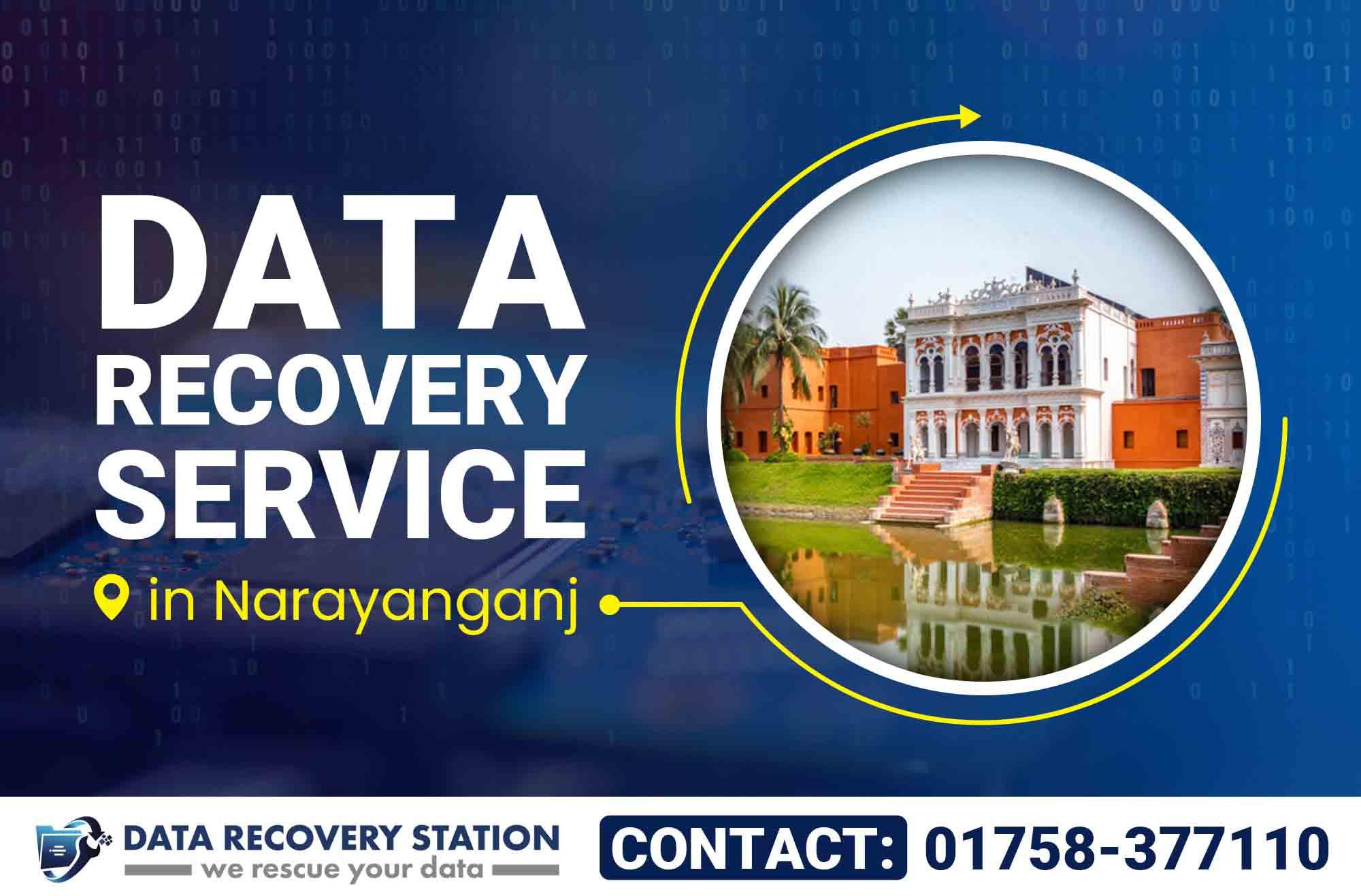 Data Recovery Service in Narayanganj.jpg
